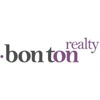 Логотип компании «БОН ТОН РИЭЛТИ»