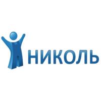 Логотип компании «ТФ «Николь»»