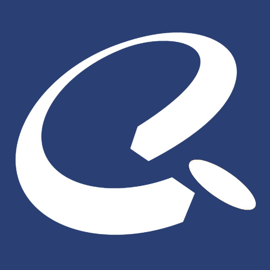 Логотип компании «Reed Exhibitions Russia»