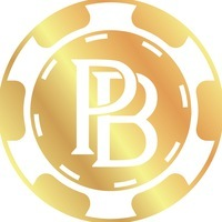 Логотип компании «PremiumBonus»