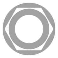 Логотип компании «НТА-Пром»