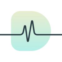 Логотип компании «Мой Доктор»