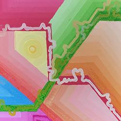 Логотип компании «Startuplandia»