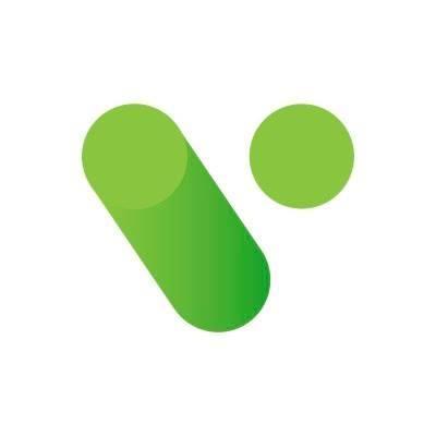 Логотип компании ««Ваш инвестор»»