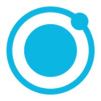 Логотип компании «Planeta.ru»