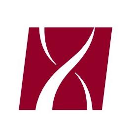 Логотип компании «Национальное кредитное бюро»