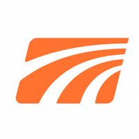 Логотип компании «Автодор-Платные Дороги»