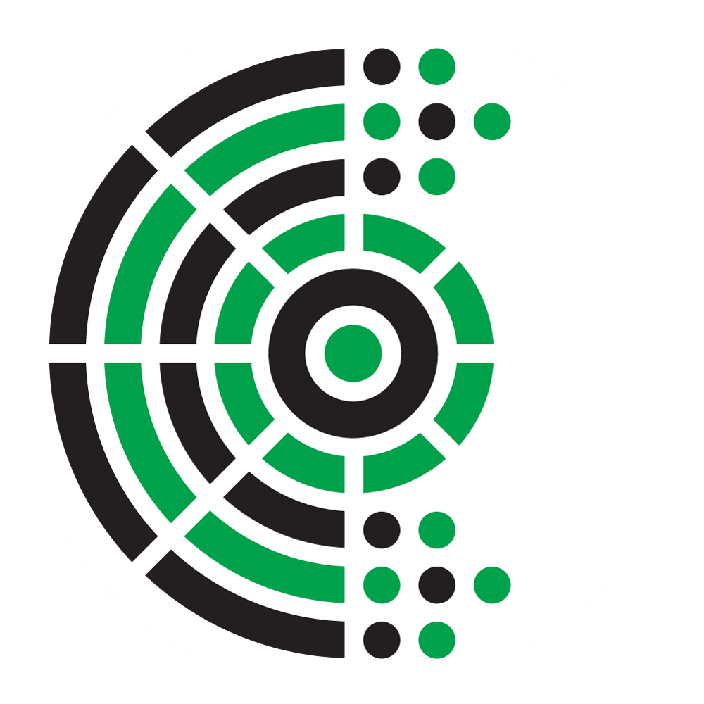 Логотип компании «ТенТорг»