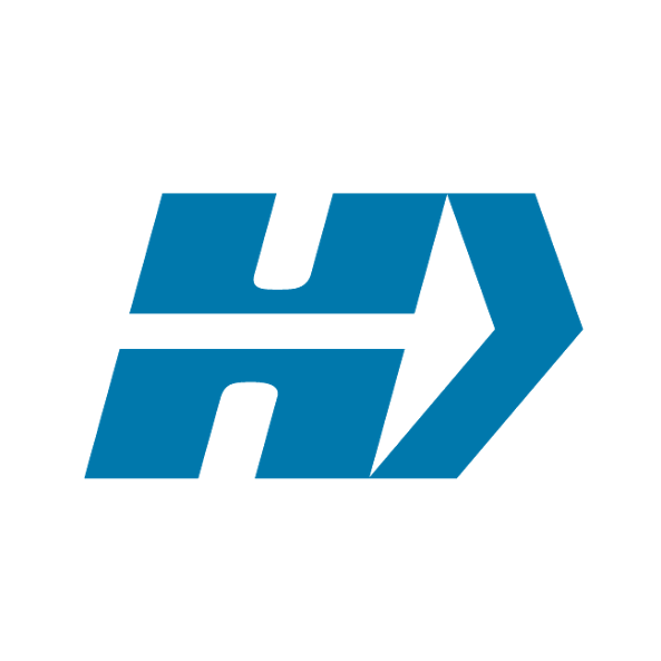 Логотип компании «HARTUNG»