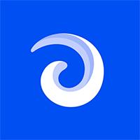 Логотип компании «Jet Admin»