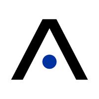 Логотип компании «Aventica»