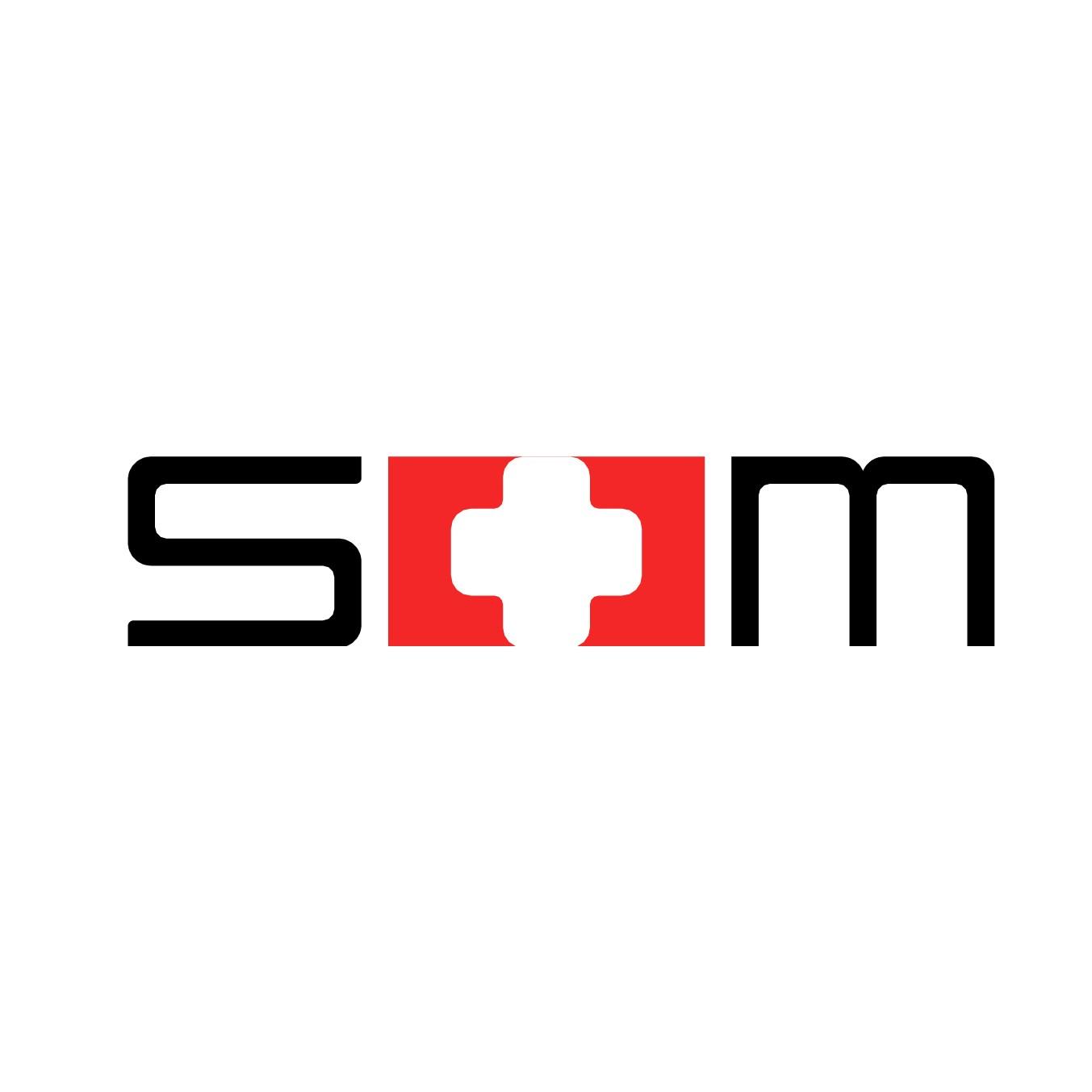 Логотип компании «SWISS MADE»