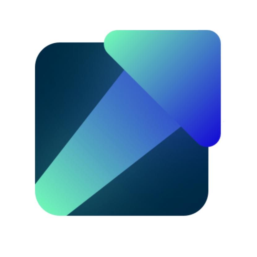 Логотип компании «HighTeam»