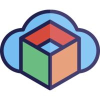 Логотип компании «Классапер»