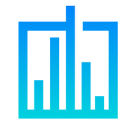 Логотип компании «Динамика»