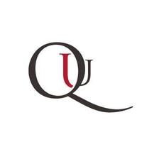 Логотип компании «Квестория»