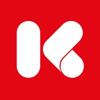 Логотип компании «Красная Поляна»