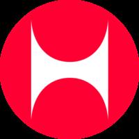 Логотип компании «Hero Labs»