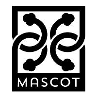 Логотип компании «Mascot Gaming»