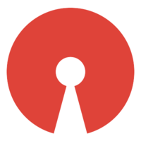 Логотип компании «Инмедиапрограмм»