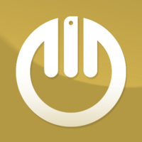 Логотип компании «ПАО Челябинвестбанк»