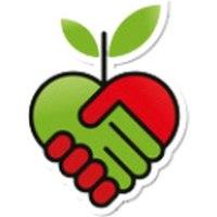 Логотип компании «АвентА»