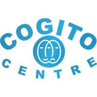 Логотип компании «Когито-Центр»
