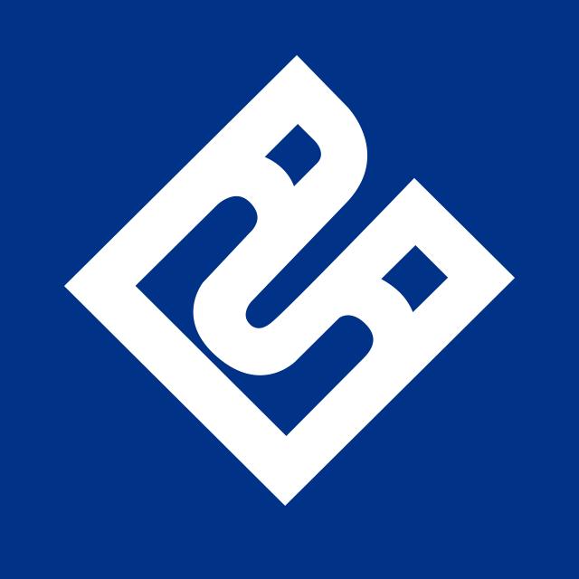 Логотип компании «ГК «Восток-Сервис»»