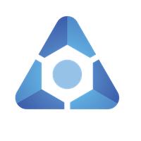 Логотип компании «НТЦ РОСТ»