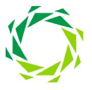 Логотип компании «Агентство Судебного Взыскания»