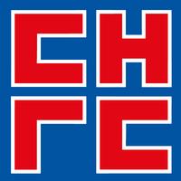 Логотип компании «НПО «Союзнефтегазсервис»»