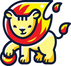Логотип компании «Profilance Group»