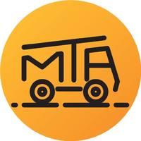 Логотип компании «МосТрансАренда»