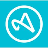 Логотип компании «Adjust»