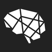 Логотип компании «AiSales»
