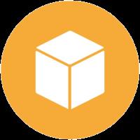 Логотип компании «Y.Core»