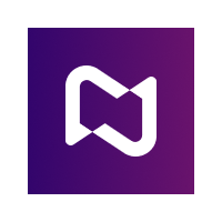 Логотип компании «MyLink.im»
