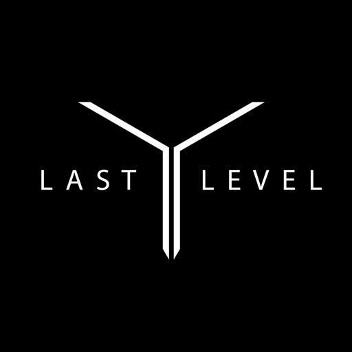 Логотип компании «Ласт Левел»