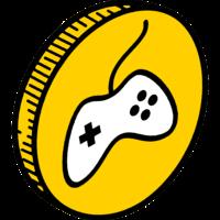 Логотип компании «PlayNTrade.ru»