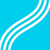 Логотип компании «ТРЦ Ривьера»