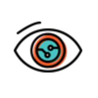 Логотип компании «Сионик»