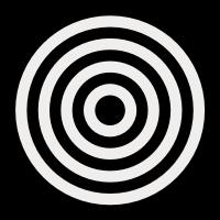 Логотип компании «VocApp»