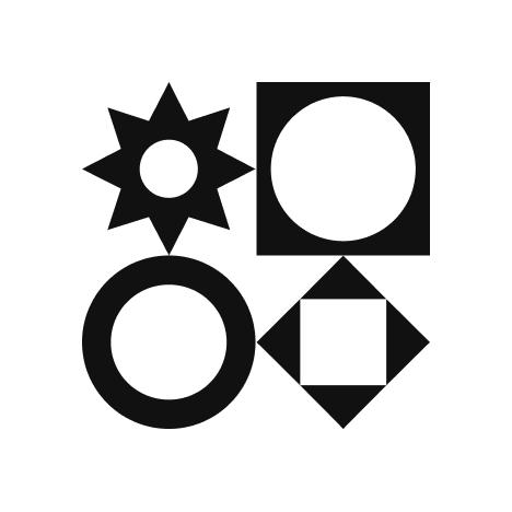 Логотип компании «Geo Online»