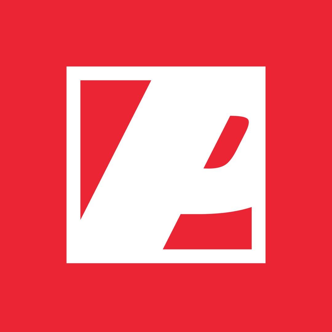 Логотип компании «PIXAERO»