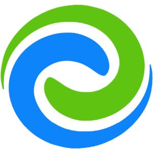 Логотип компании «Codemotion»