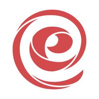 Логотип компании «ePayments»