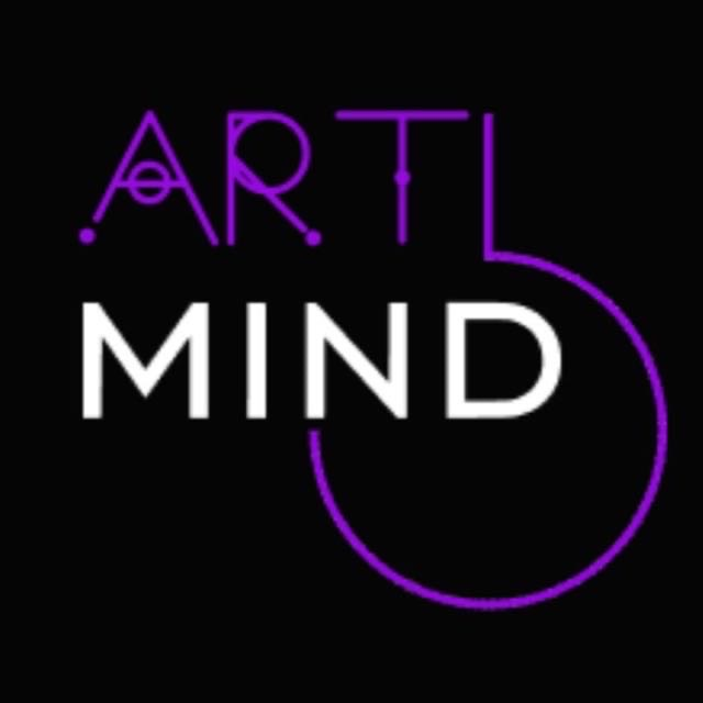 Логотип компании «ArtMind Technologies»