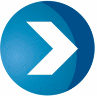 Логотип компании «iTech Capital»