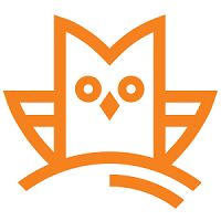 Логотип компании «Новасофт»