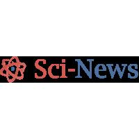 Логотип компании «НовостиНауки»